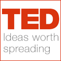 TED speech Peter Diamandis